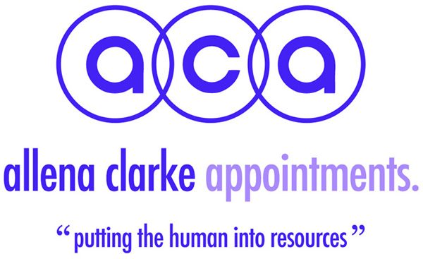 Allena Clarke Appointments